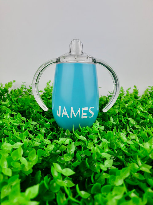 300ml Sippy Cup