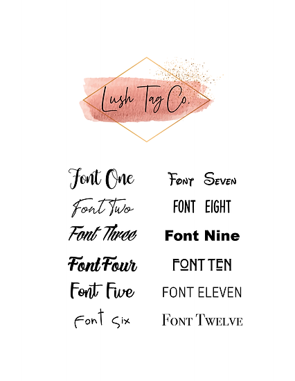Lush tag Co Fonts-01.png