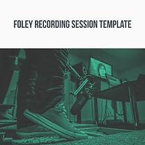 Foley Studio Session Template (1).jpg