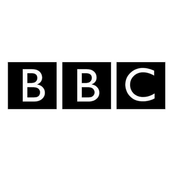 Audio Post Production Manchester | 344 Audio