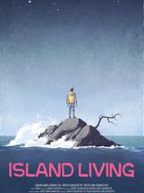 IslandLivingPoster-DigitalCopy-1500x2250