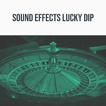 Lucky Dip.png