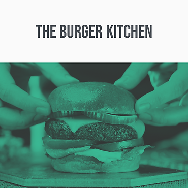The Burger Kitchen (4).png