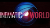REVIEW: RT Sonics - Cinematic World