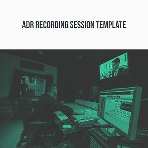 ADR Recording Template.jpg