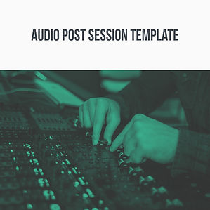 Audio Post Template.jpg