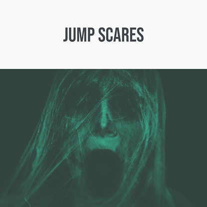 Jumpscares.png
