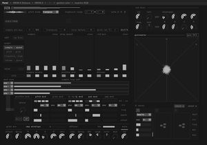 ARTICLE: The 5 Best Free Reaktor Ensembles for Film & Game Sound Design