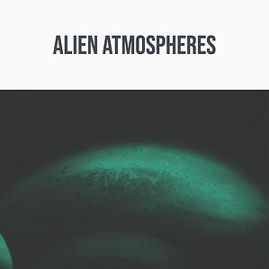 Alien Atmspheres.jpg