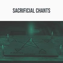 Sacrificial Chants.png