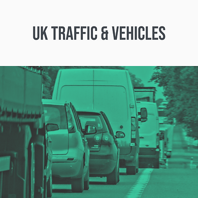 UK Traffic & Vehicles - Cover Art.png