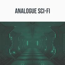 Analogue Sci-Fi.jpg
