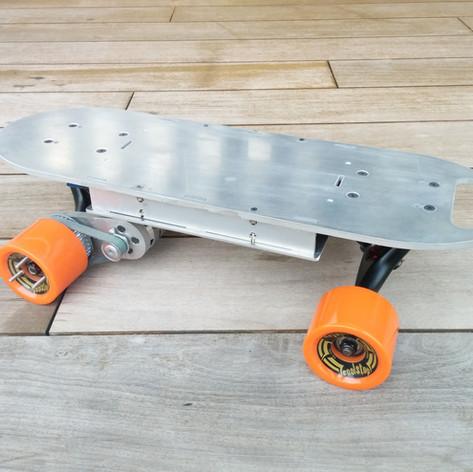 Electric Miniboard