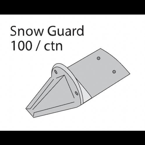 Edco Snow Guards