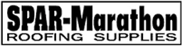 Spar-Marathon-Roofing-Supplies.png