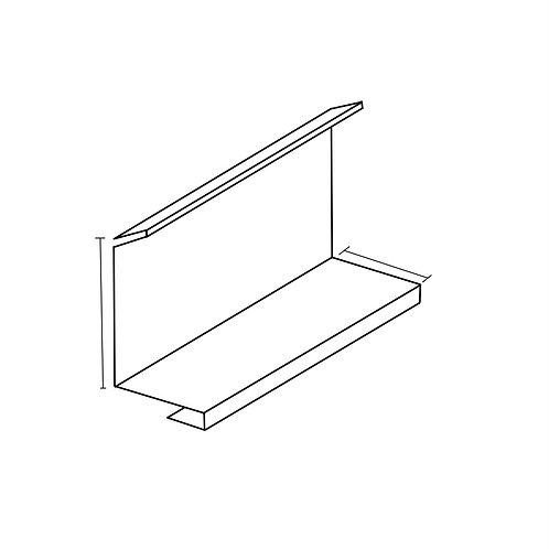 Metstar Universal Roof-to-Wall