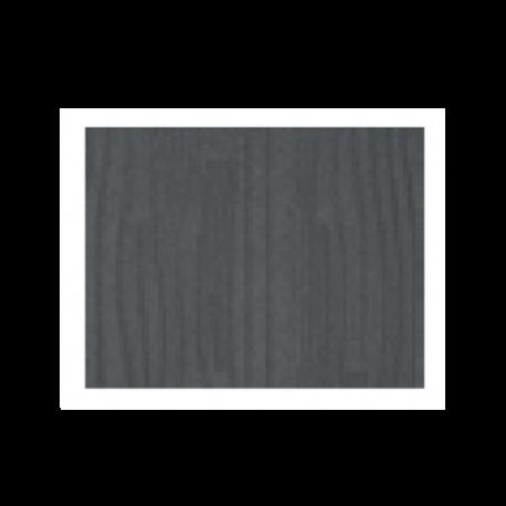 VicWest Flat Sheet 3' Wide