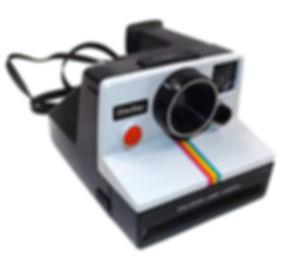 camera 3.jpg