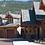 Thumbnail: Arrowline Slate / Enhanced