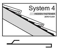 BAT Installation System 4