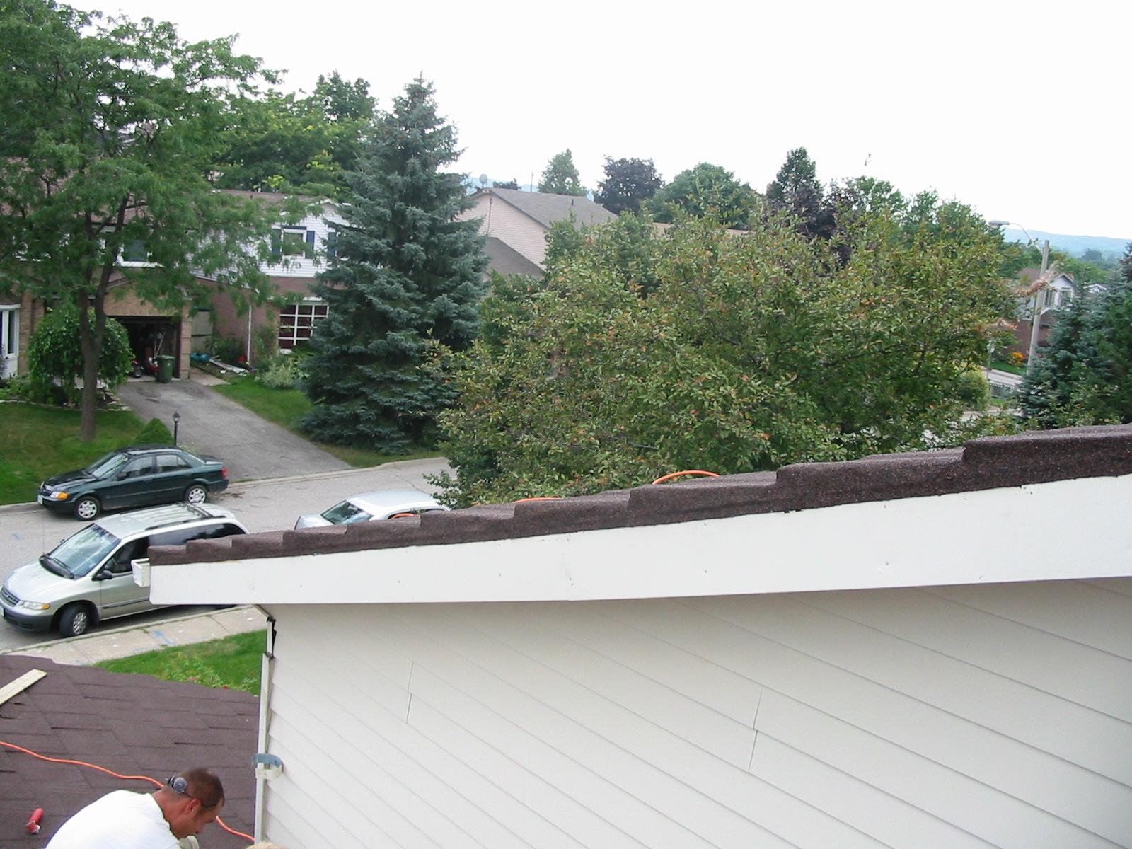 Aug 21 2009 DL 005