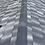 Thumbnail: Edco Infinit Shake / Enhanced