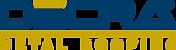 DECRA Logo@2x-2.png