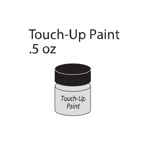 Edco Touch Up Paint