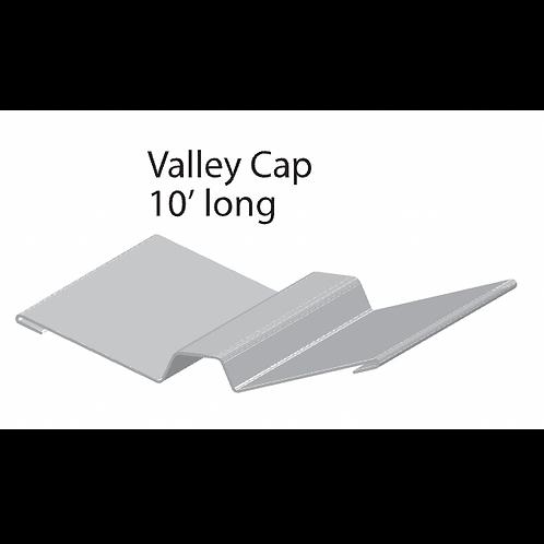Edco Valley Cap