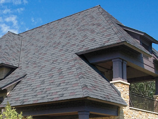 Don't Wait for your Roof to Leak