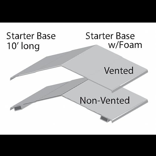 Edco Starter Base