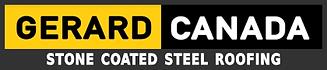 GerardCanada-StoneCoatedSteelRoof-Logo_t