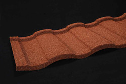 DaVinci Brick