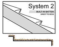 System 2.jpg