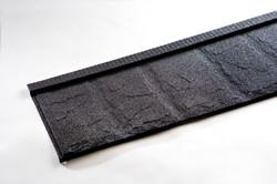 Slate Charcoal
