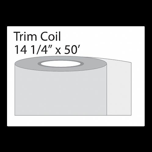 Edco Trim Coil
