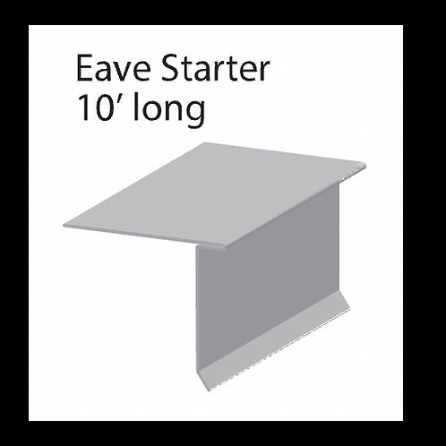 Edco Eaves Starter