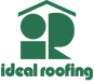 ideal-roofing-siding-logo.png