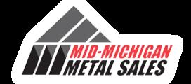 logo-319762954.png