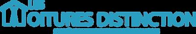 Toitures-Distinction-logo-f.png