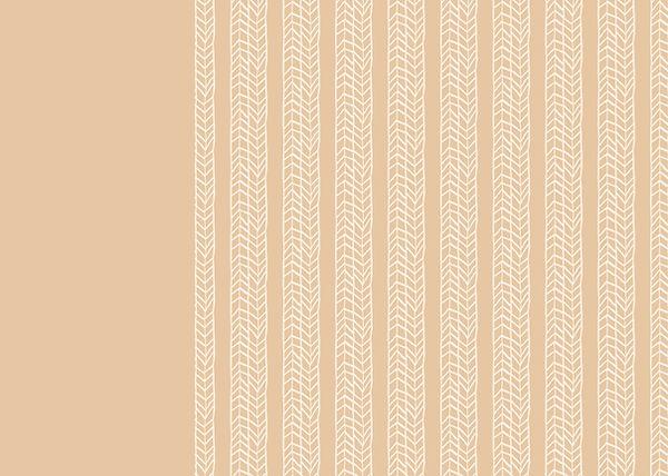LCH_Pattern_9.jpg