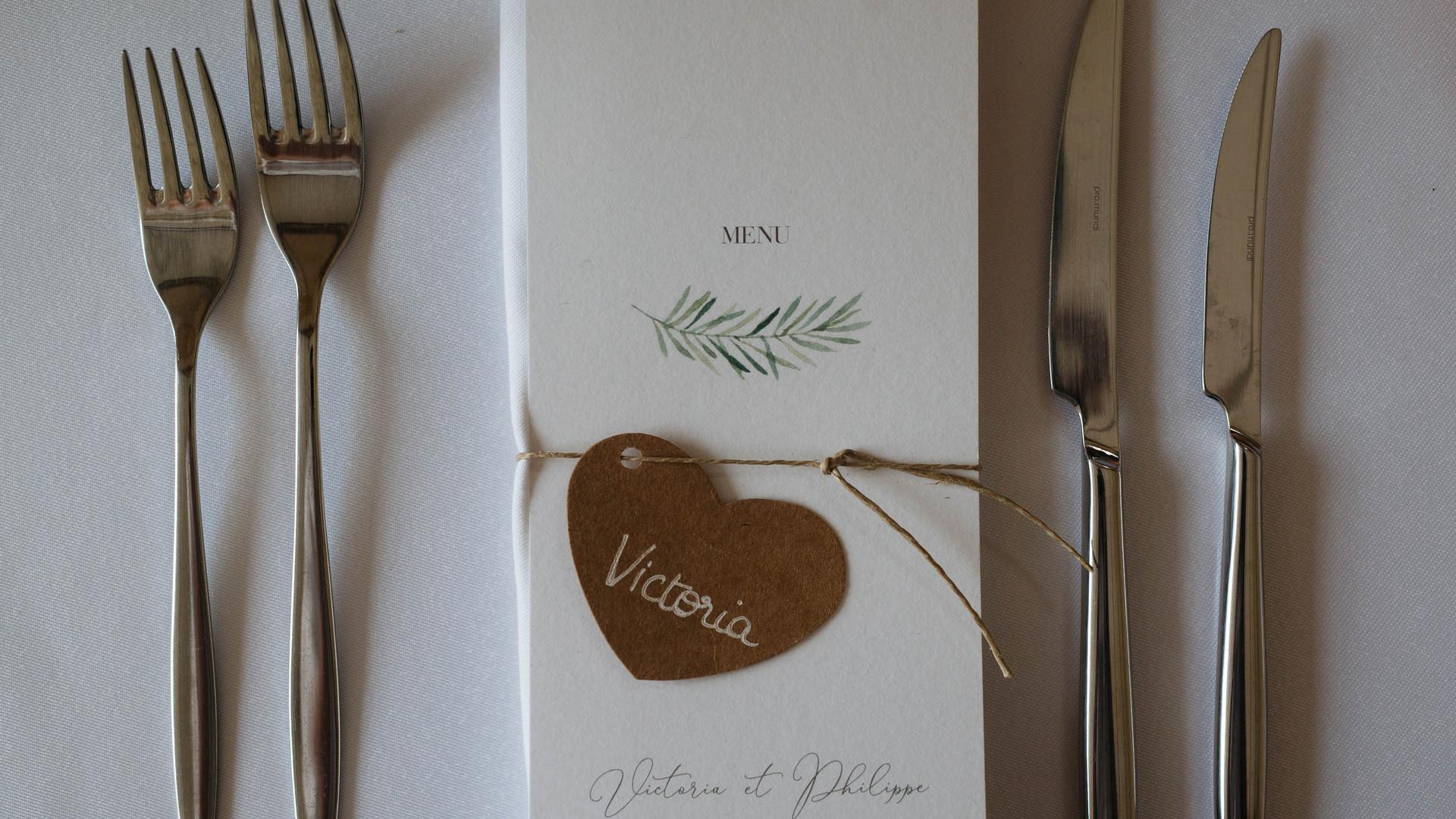 Victoria + Philippe-214.jpg