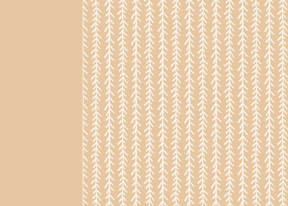 LCH_Pattern_10.jpg
