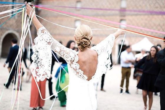 419-mariage-chateau-de-la-bussiere-pef-z