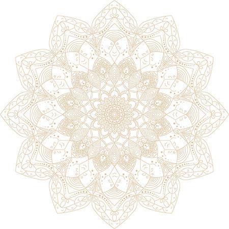 LCH_Mandala.jpg