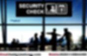 دورات أمن المطارات