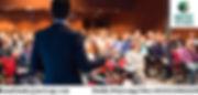 دورة إعداد وتنظيم المؤتمرات