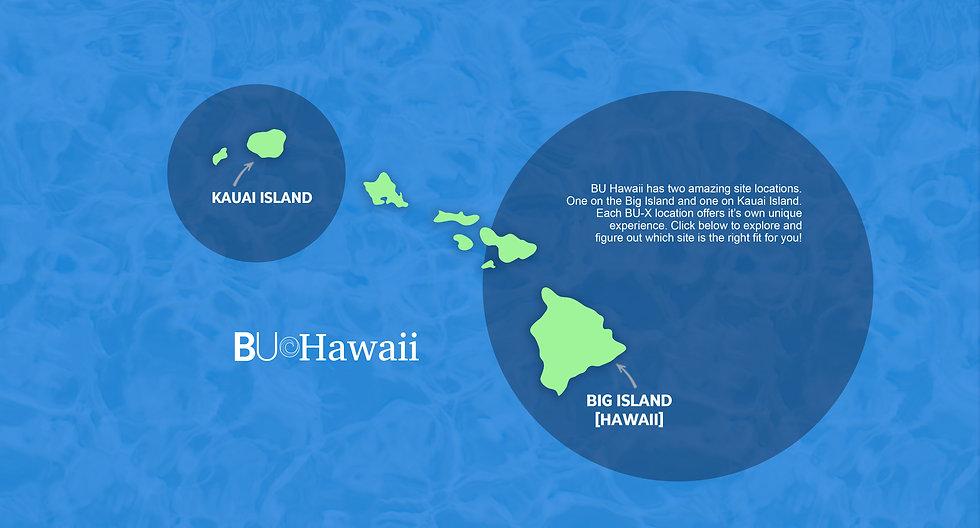 Hawaii Map 3.jpg