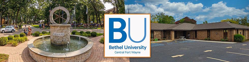 Bethel and Lifeway copy.jpg