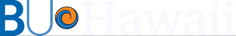 BU Hawaii White Logo copy.png